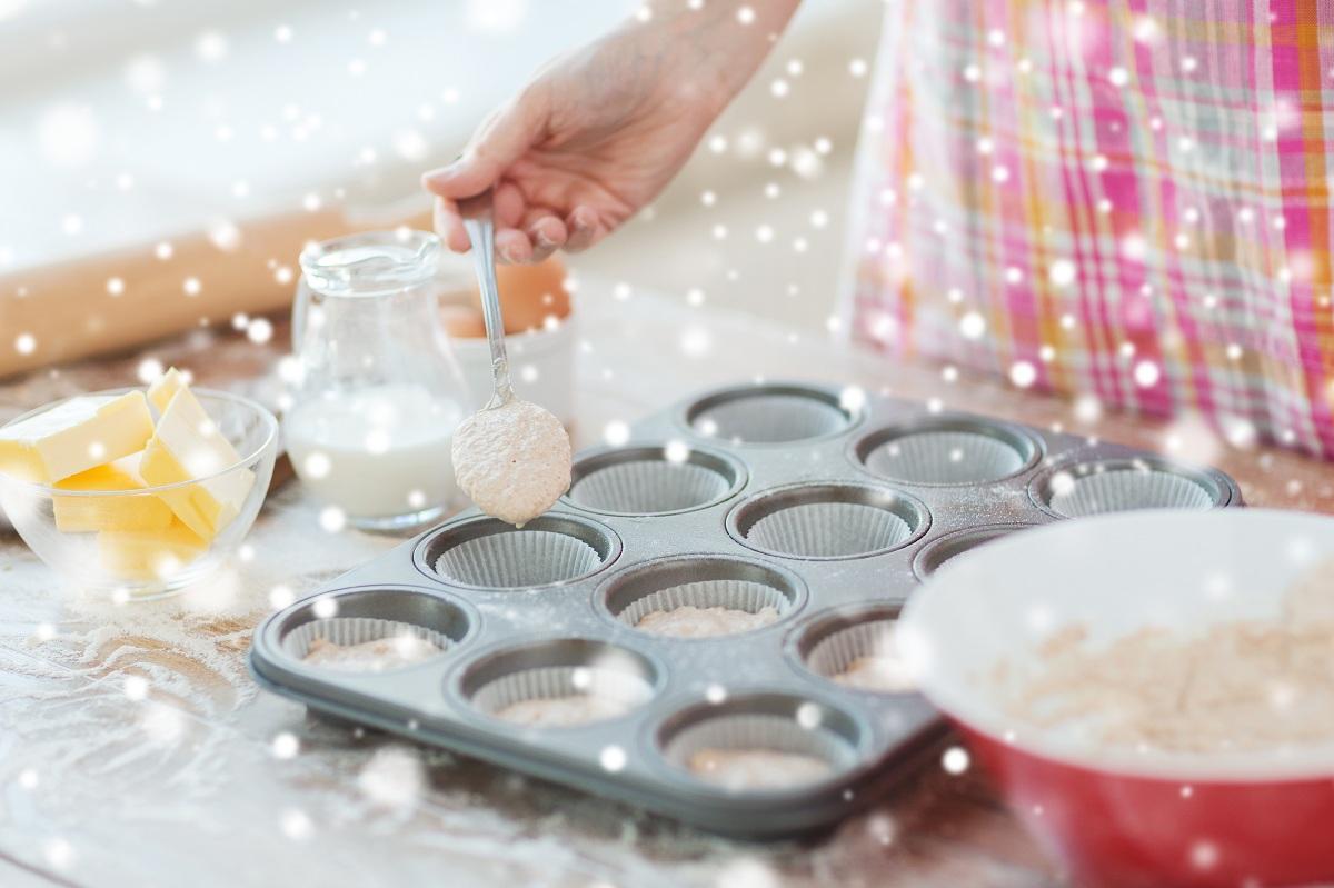 best bakeware sets