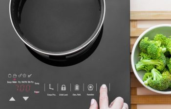 Best Induction Cooktops