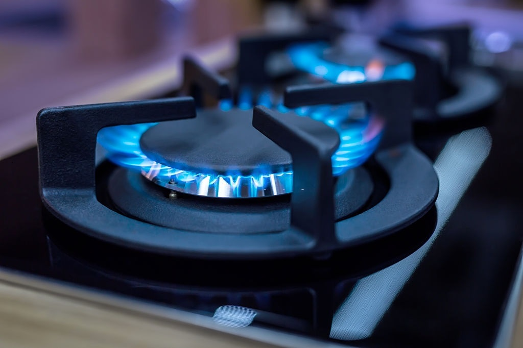 Best Gas Cooktops